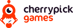 cherryppick games